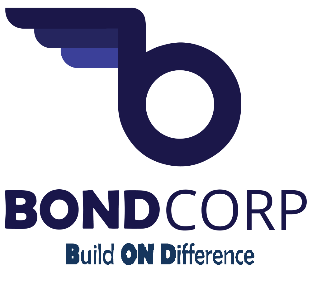 Bondcorp-Build-On-Defference